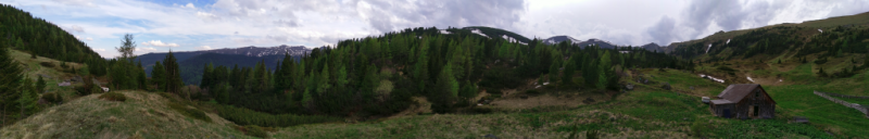 File:Lightmeter-Wildalm-Pano-SW-bis-NO.png